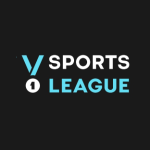 Sports League ligasports.ru